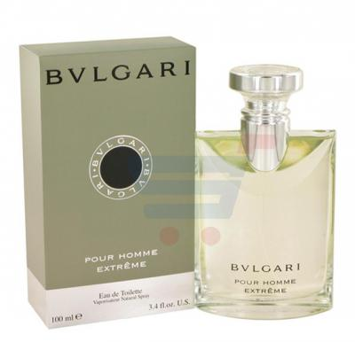 Bvlgari Extreme 100ml Perfume for Men